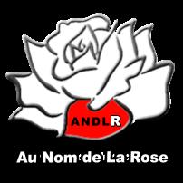 aunomdelarose-rond-HD2